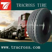 cheap gas four wheelers 11R22.5 Truck Tire