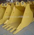 Baggerschaufel c 330 xuzhou baggerschaufel mit garantie, langlebig und gute qualität eimer