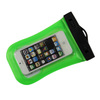 New arrive hot selling made in china waterproof bag for iphone 5