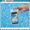 Best selling recycle custom toiletry travel waterproof bag