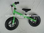 mini super bikes