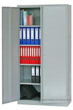 Outdoor Metal Storage Cabinets with 180 Degree Door