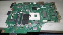 New IC Dell Inspiron 15 3520 Series W8N9D MXRD2-20140122