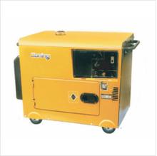 low price soundproof diesel generator