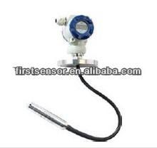 FST700-101 Submerged Liquid Level Pressure Transmitter