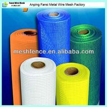 carbon fiber reinforcement mesh concrete fiberglass mesh roll for civil and industrial buildings