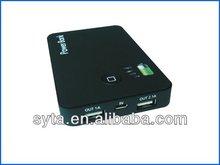 RK3188 Android TV Box MK809III Ram 2G+Nand 8G