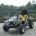Buggy kinroad xt250gk-7 250cc pour la vente