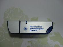 private label usb plastic lighter wholesale/ lighter usb flash memory / thumb drive