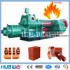 /product-gs/energy-conservation-jkr45-auto-standard-soil-bricks-machine-1794352884.html