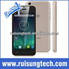 "XiaoCai X800 MTK6572 Android 4.2 Dual Core i5C 5C smartphone 4.0"" 854x480 IPS camera 8.0MP/2.0MP Dual Camera Muti-language"