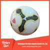 machine stitched football cool soccer balls