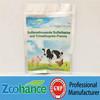 Sulfamethoxazole Sulfadiazine and Trimethoprim Premix