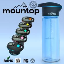 Sports Drinking Wholesale Energy 750ml/PC Plastic Water Bottle