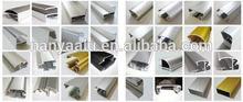 aluminium profiles for photo frame