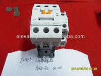 elevator contactor GMD-32 for LG elevator