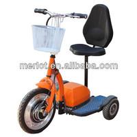 3 wheels manual transmission buggy