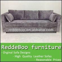 senior antique living room sofas