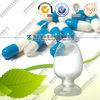 Insecticide Spirodiclofen 98% TC/24%SC/240g/l SC Manufacturer