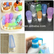 tube cosmetic