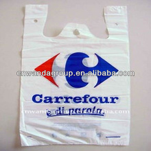 Disposable Non Toxic Material plastic bags lahore