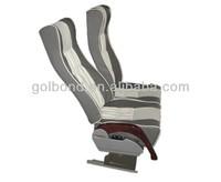 bus seat manufacturer