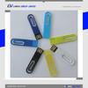 book clip usb flash memory ,funny usb flash memory,usb 2.0 flash memory 64gb