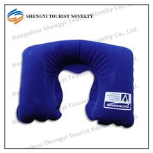 High Quality Wholesale Sublimation Pillow Case