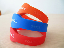 novelty 32gb bracelet usb china manufacturer
