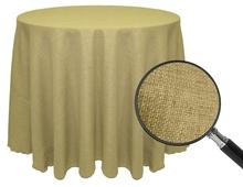 burlap tablecloths,burlap table runners,burlap sashes,burlap napkins