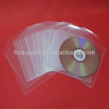 Cheap CD Cases Cheap DVD Cases Clear DVD Case