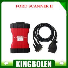 Ford IDS VCM2 SCAN TOOL FORD vcm ii nova chegada FORD ferramenta de diagnóstico com frete grátis