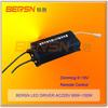 Constant Current LED Lighting Driver 100 watt LED Driver 50W/80W/100W/120W/150W Dimmable LED Driver 150w