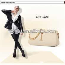 2014 lady handbag,leather handbag,fashion handbag