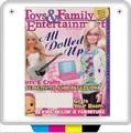 مصغرة لعبة الجنس مجانا 2014 المجلات مجلة الطباعة