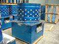 2014 top di alta qualità in acciaio inox pieno automatc pollo spiumatura macchina fornitore