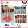 FDA kitchen gadget Manufacturer industrial tools and accessories