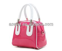 female bag ladies leather handbag handbags for women