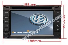 WITSON audio car system VW TRANSPORTER T4 1998-2009 WITH A8 CHIPSET 1080P V-20DISC WIFI 3G INTERNET DVR SUPPORT