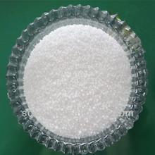 dap fertilizer 1415-93-6 urea
