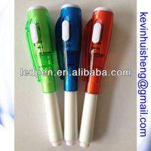 magic pen invisible ink pen