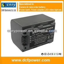 NP-FP70 for Sony DCR-HC96 DCR-HC46 DCR-HC26 DCR-DVD205E DCR-DVD105E DCR-HC17 DCR-HC28 DCR-HC41