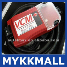 High quality vcm ids original for key programming/programming/diagnostic for mazda vehicles