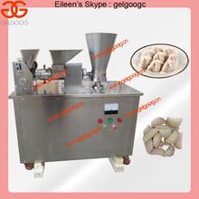 Automatic Dumpling/Samosa/Empanada Making Machine|Samosa Maker Machine|Spring Roll Machine