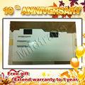 """Para Lenovo Thinkpad T410 tela LCD Matte 14.1 """" B141PW04 V.0"""