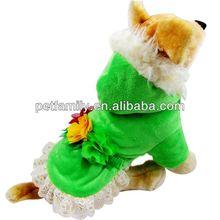 wholesale pet apparel for dogs,designer dog apparel,cute dog apparel