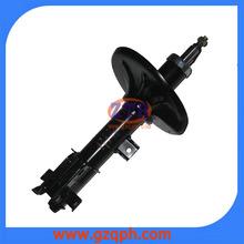 Shock Absorber FL 334433 for Mitsubishi Galant