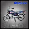 2014 New Model Wholesale China Moto 70CC 90CC 100CC