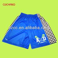 Short sports articles&sport tight shorts&sports shorts cc-582
