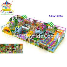 Child Toys Indoor Playground,Soft Toddler Play Zone